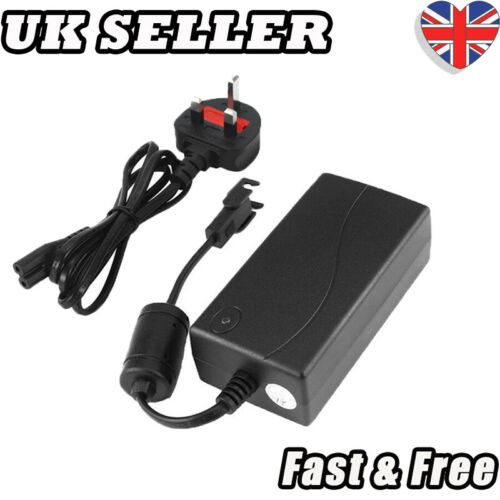29V 2A Electric Recliner Sofa Chair Adapter Transformer Power Supply with Cable