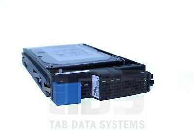 Hitachi SAS 600GB HDD 15000 RPM DKR2J-J30S AKH600