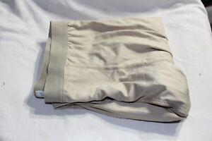 Polartec-Gen-3-Light-Weight-Cold-Weather-Drawers-Small-Regular-Bottom