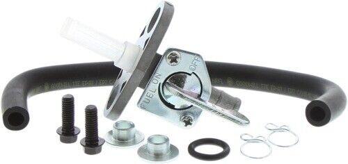 FUEL STAR Fuel Valve Kit FS101-0119 Fuel Valve Rebuild Kit 73-5870 0705-0228