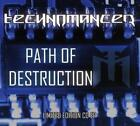 Path Of Destruction EP von Technomancer (2014)