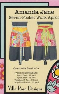 PATTERN-Amanda-Jane-Work-Apron-pieced-mini-PATTERN-Villa-Rosa-Designs