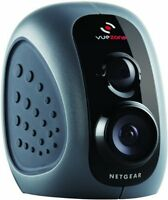 Netgear Vuezone Add-on Motion Detection Day/night Camera (vzcn2060)