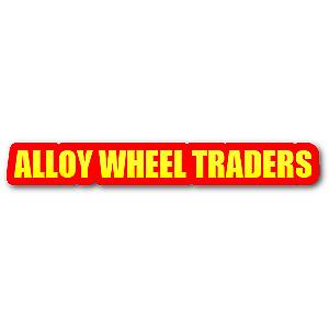 alloy*wheel*traders