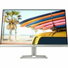HP 3KS62AA#ABA 24FW Full HD 60 Hz HDMI/VGA Monitor