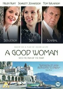 A-Good-Woman-DVD-2006-Tom-Wilkinson