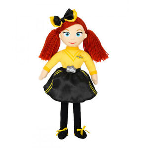 Wiggles-Emma-Doll-40cm-Perfect-Play-And-Cuddling-Companion-Naptime-Cuddles