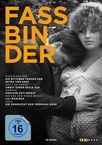 Best-of-Rainer-Werner-Fassbinder-DVD-englisch-NEU