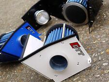 MINI COOPER S Gtt FREDDO RAM KIT Induzione Filtro Dell'aria R53 NUOVO!