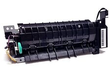 TESTED WORKING RM1-1491 HP LaserJet 2410 2420 2430 Fuser Fusing Assembly
