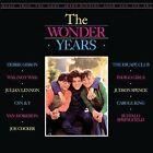 The Wonder Years Music Record Day Black Friday 2016 RSD Vinyl LP