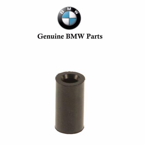 For BMW E21 E30 E36 E39 E46 E53 E85 Vacuum Cap 7.0 mm GENUINE 11 61 1 727 176