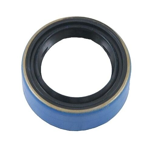 Axle Shaft Seal 24201936 For Daewoo Nubira 1999-2002 w//A//T w//o ZF Front Trans