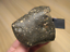 Meteorite-NWA-12547-Classified-as-L3-Melt-Breccia-MAIN-MASS-391-89g thumbnail 2