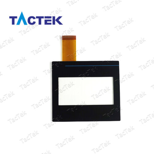 Details about  /Touch Screen Panel Glass Digitizer for 2711-T5A14L1 with Overlay