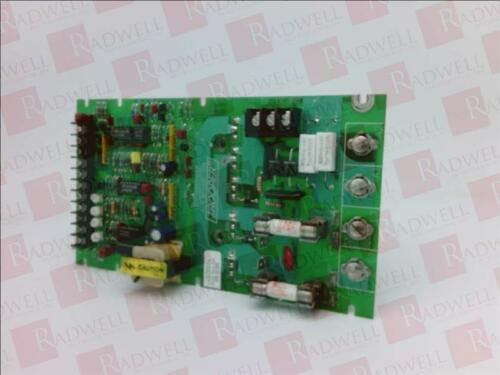 USED TESTED CLEANED D10980000 CAROTRON D10980-000