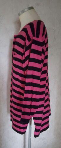 lbaumwolle Von Shirt Gr Damen Jacke Eastsweatjackelangarmschwarz Upper POkZwiTXu