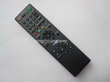 Remote Control For Sony BDP-BX59 BDP-S590 BDP-SX1 BDP-S780 3D Blu-ray BD Player
