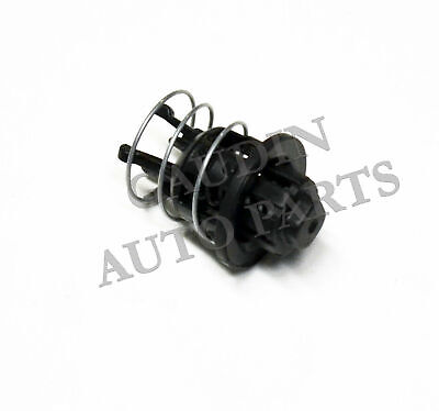 Genuine Ford Valve Assembly One Way 3C3Z-6800-A