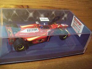 1-43-WILLIAMS-FW20-1998-JACQUES-VILLENEUVE-AUTOSPORT-SHOW-1999-EDITION