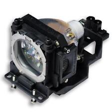 Sanyo 610-323-5998 6103235998 PLV-Z5BK Projector Lamp w/Housing