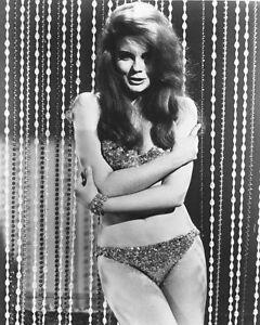 Ann margret bikini