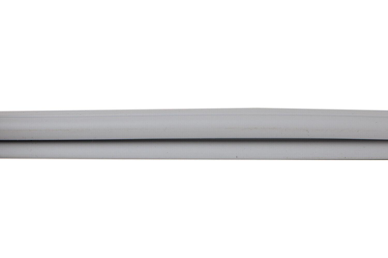 Kelvinator Freezer Seal  F300F-L  1460X560 Seal Refrigerator Door Gasket