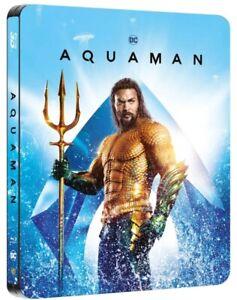 Aquaman-Limited-Edition-Steelbook-3D-2D-Blu-Ray