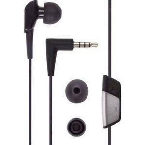 BlackBerry-Premium-3-5mm-Mono-Handsfree-for-Z10-Z30-Q5-Q10-Q20-KEYone-Bold-Priv