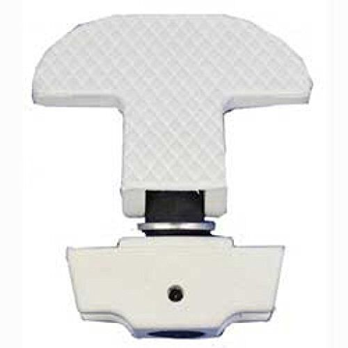 Bomar T-Handle Latch for Inspection Hatch BOMGP906-06W