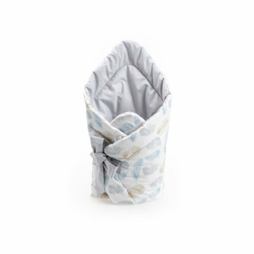 Baby Swaddle Wrap Blanket Baby Blanket Infant Baby Sleeping Bag Floral Baby Nest