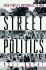 Street Politics: Poor People's Movements in Iran by Asef Bayat (Paperback, 1997)