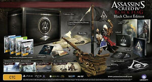 Assassin-039-s-Creed-IV-4-Black-Flag-The-Black-Chest-Edition-Freedom-Edition-PS3