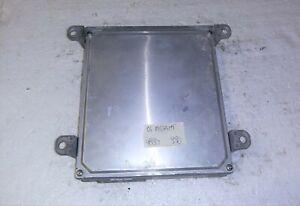 2005 Honda Insight battery control module 1K000-PHM-A50