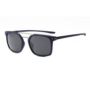 Unisex-039-s-Polarized-Sunglasses-Vintage-Retro-Square-Lens-UV400-Eyewear-Men-Women