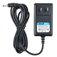 Pwron Ac Adapter For Breg Polar Care Cube Cold Therapy System Power Charger Psu