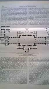 Objectif 1886 27 Leipzig Libraire Guilde Londres Gare Great Western-afficher Le Titre D'origine Peut êTre à Plusieurs Reprises Replié.