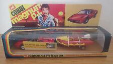 Corgi Toys Gift set 28 top Rarität