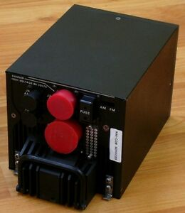Image Is Loading ROCKWELL COLLINS RECEIVER TRANSMITTER 622 4038 001 RT