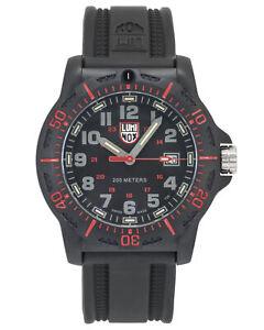 Luminox Black Ops 8800 Series Quartz Men's Watch XL.8895.F BLOWOUT SALE!