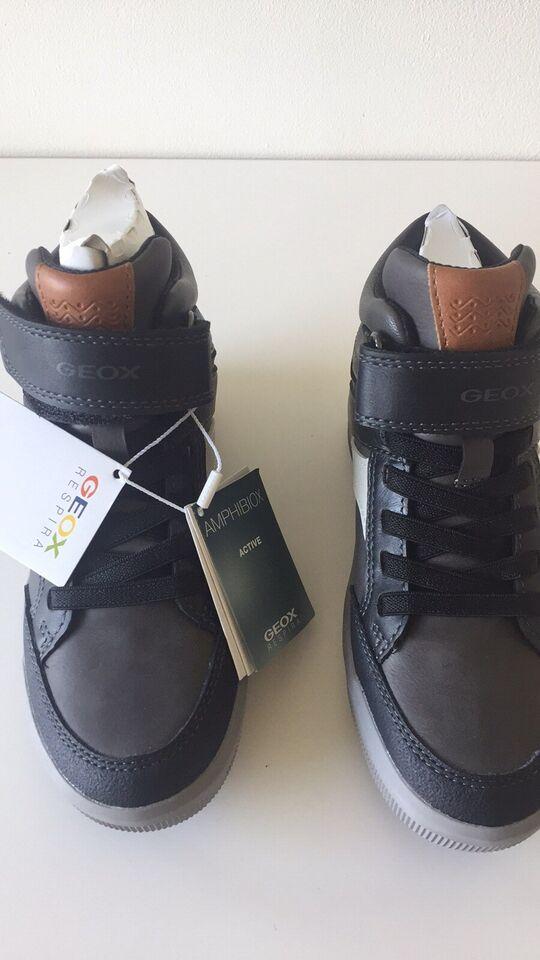 Sneakers, str. 29, Geox