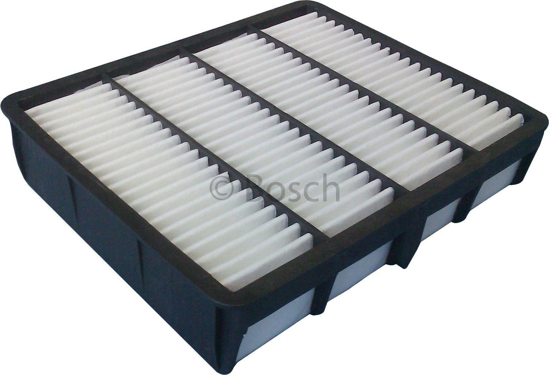 Air Filter-Workshop Bosch 5286WS