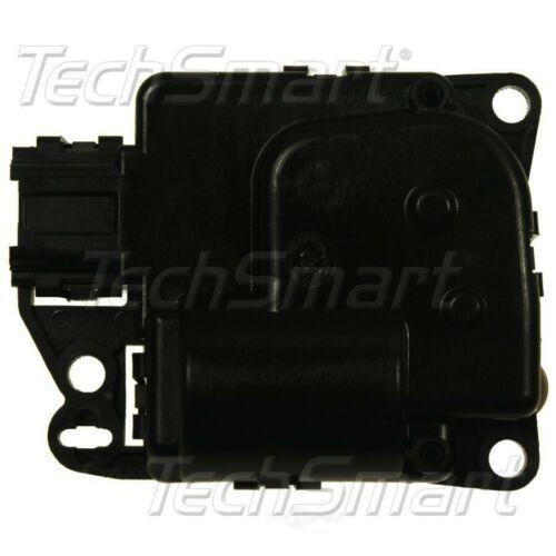 HVAC Defrost Mode Door Actuator TechSmart G04008 fits 05-09 Ford Mustang