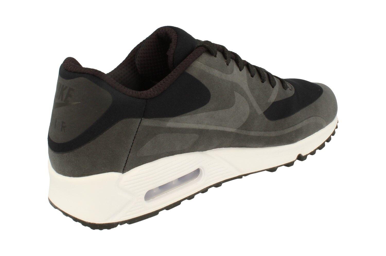 Nike Nike Nike Air Max 90 NS GPX Herren Laufschuhe Aj7182 Turnschuhe 003 2ea84b