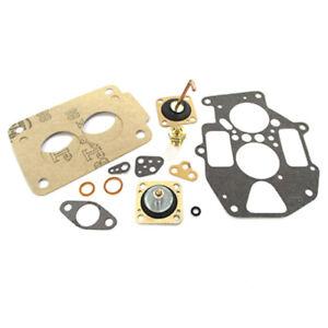 Kit-De-Reparation-SOLEX-Fr-32-35-TCICA-Carburateur-Peugoet-304-S-XL-Joints