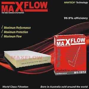 Maxflow-Air-Filter-Suit-Landcruiser-150-J15-V6-Dual-VVTi-1GR-FE-filtre-filtro
