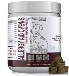 Dog-Allergy-Aid-Chews-for-Allergies-Relief-Supplement-with-Omega-3-for-Dogs-90ct
