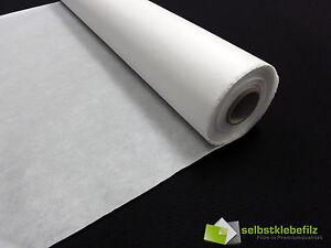 Vilene-Vliesofix-texture-de-Fixation-Toile-thermocollante-bondaweb-90cm-Large