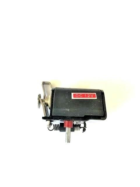 Injection Pump Solenoid 26214 for Stanadyne 6.2 6.9 7.3 5.7 6.5