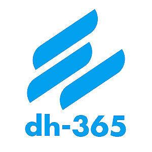 dh-365